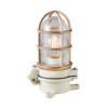 BR-5032 サイズ詳細