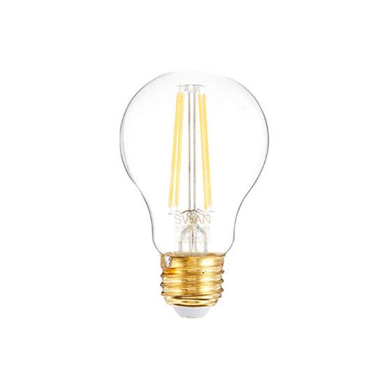 天井照明(リビング)電球