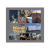 SD-3026 NY (ニューヨーク)