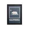 CA (カリフォルニア)