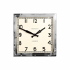 TR-4252 Quad wall clock (M)
